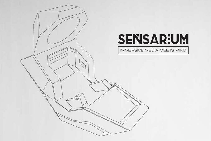 sensarium-chair01